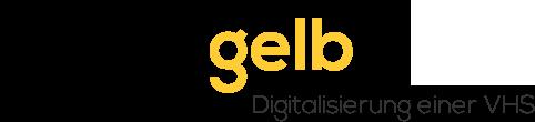 yellowgelb